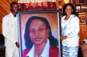 nigeria artist. ayeola ayodeji abiodun. awizzy (112)