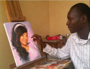nigeria artist. ayeola ayodeji abiodun. awizzy (127)