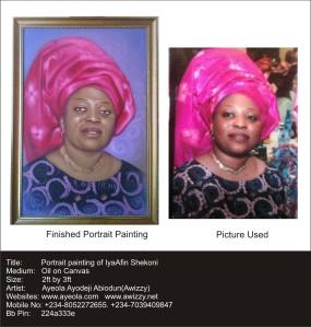 nigeria artist. ayeola ayodeji abiodun. awizzy (185)