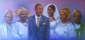 nigeria artist. ayeola ayodeji abiodun. awizzy (246)