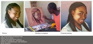 nigeria artist. ayeola ayodeji abiodun. awizzy (251)