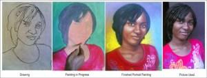 nigeria artist. ayeola ayodeji abiodun. awizzy (281)