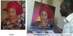 nigeria artist. ayeola ayodeji abiodun. awizzy (352)
