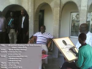 nigeria artist. ayeola ayodeji abiodun. awizzy (52)