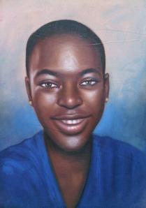 nigeria artist. ayeola ayodeji abiodun. awizzy (54)