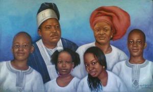 nigeria artist. ayeola ayodeji abiodun. awizzy (59)