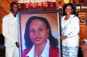 nigeria artist. ayeola ayodeji abiodun. awizzy (60)