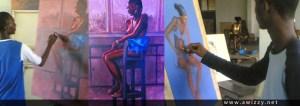 nigeria artist. ayeola ayodeji abiodun. awizzy (99)